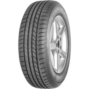 Автошина GOODYEAR EfficientGrip 205/60R16 92H