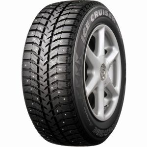 Автошина BRIDGESTONE Ice Cruiser 7000 185/55R15 82T шипы