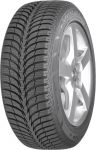 Автошина GOODYEAR Ultra Grip Ice+ 175/70R13 82T