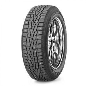 Автошина NEXEN Winguard WinSpike 215/55R17 98T XL шипы