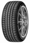 Автошина MICHELIN Pilot Alpin 235/60R16 100H