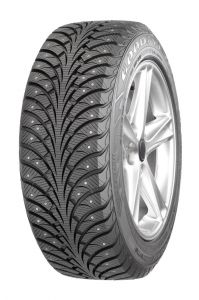 Автошина GOODYEAR Ultra Grip Extreme 175/70R13 82T шипы