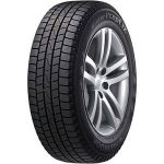 Автошина HANKOOK W606 Winter i*Cept 185/70R14 88Q