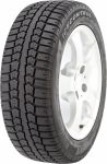 Автошина PIRELLI Winter IceControl 225/50R17 98T XL