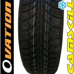 Автошина OVATION WinterMaster 195/65R15 91T