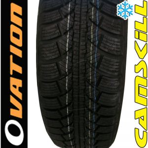 Автошина OVATION WinterMaster 185/65R14 82T