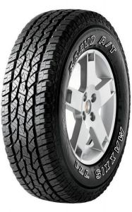 Автошина MAXXIS AT-771 265/70R16 112T