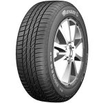 Автошина BARUM Bravuris 4x4 235/60R18 107V