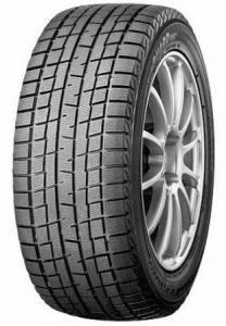 Автошина YOKOHAMA IG30 Ice guard 215/55R18 95Q