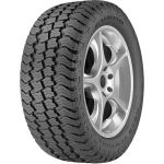 Автошина KUMHO KL78 RoadVenture AT 205/75R15 97S