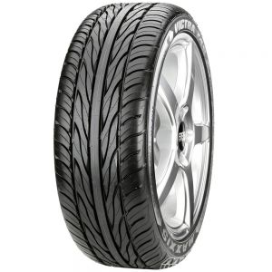 Автошина MAXXIS MA-Z4S Victra 215/55R16 97V