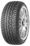 Автошина MATADOR MP92 SIBIR SNOW SUV 215/65R16 98H