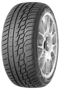 Автошина MATADOR MP92 SIBIR SNOW 205/60R16 92H