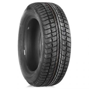 Автошина MATADOR MP50 Sibir Ice FD 205/55R16 91T шипы