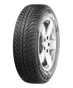 Автошина MATADOR MP54 Sibir Snow 155/70R13 75T