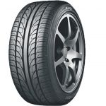 Автошина BRIDGESTONE MY01 Sports Tourer 205/45R16 83V