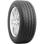 Автошина TOYO PXTSS Proxes T1 Sport SUV 255/55R18 109Y