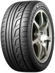 Автошина BRIDGESTONE RE001 Potenza Adrenalin 225/55R16 95W