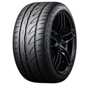Автошина BRIDGESTONE RE002 Potenza Adrenalin 215/55R16 93W