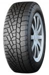 Автошина CONTINENTAL ContiVikingContact 5 185/65R15 92T