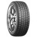 Автошина ROADSTONE Winguard Ice 215/45R17 87Q