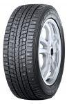 Автошина DUNLOP SP Winter Ice01 195/60R15 88T шипы